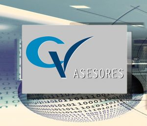 cv asesores commity manager