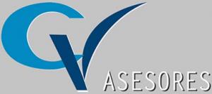 cv-asesores