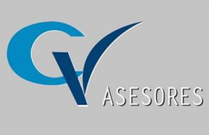 CV-Asesores-Seguros-Agencia-Marketing-Online-Sevilla
